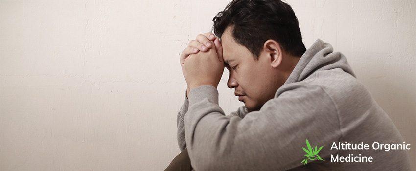 4 Best Marijuana Strains to Manage Anxiety