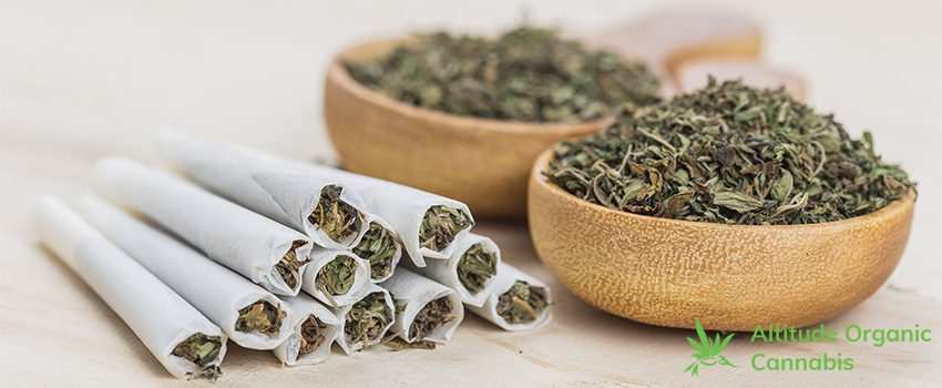 7 Best Ways to Smoke Cannabis Flower