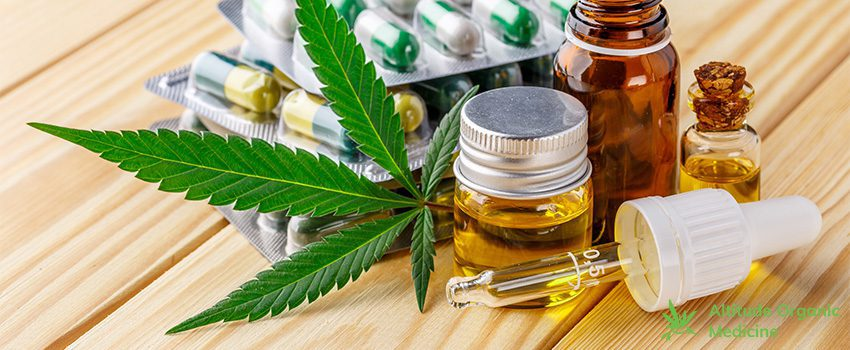 Medical Marijuana - Its Benefits and Risks Explained