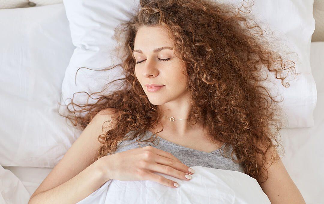 AOC Sleep Better